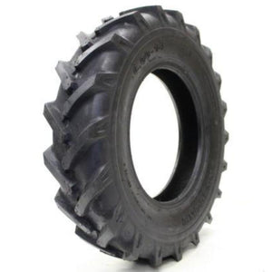 Tire 4.80x4.00-8 Super Lug 2 Ply Tubless 5109501 160-184 4.8 4 8