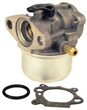 Aftermarket Carburetor - B&S 499059