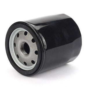 Oil Filter Dixie Chopper 60105, 5565, 513211 Honda 25641-ZE4-003