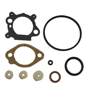 Carburetor gasket set - Briggs and Stratton 498261