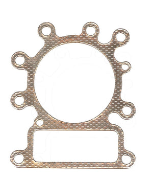 Gasket Cylinder Head - Briggs and Stratton - Replaces OEM 272614 / 273280
