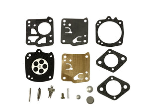 Carburetor Overhaul Kit RK-23 HS