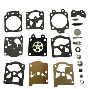 Carburetor Overhaul kit K20-WAT