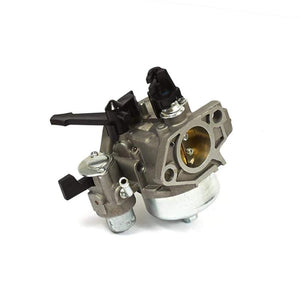 Float Carburetor GX390 Honda 16100-ZF6-V01 16100-ZF2-V01 16100-ZF6-V00