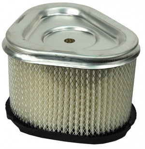 Air Filter - Kohler - Replaces OEM 12 083 05