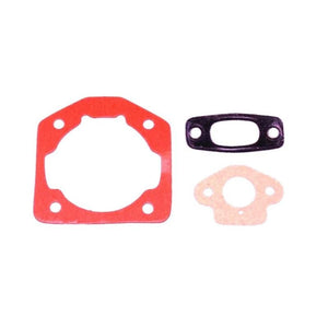 Upper Gasket Set Husqvarna 50, 51, 55, Rancher chainsaw 503162103