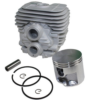 Cylinder Kit 50mm - Stihl TS410 / TS420 - Replaces OEM 4238 020 1202