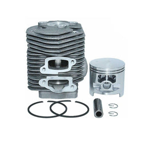Cylinder Kit 58mm Stihl TS760 076 - 1111 020 1206