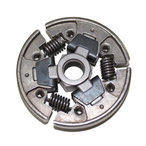Clutch - Stihl Replaces OEM 1123 160 2050