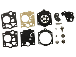 Carburetor Overhaul kit K10-SDC