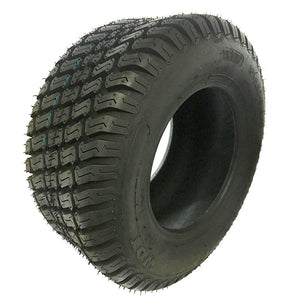Tire 16x6.50-8 2PLY Turf Saver 16X6.50X8 5110951 16 650 8