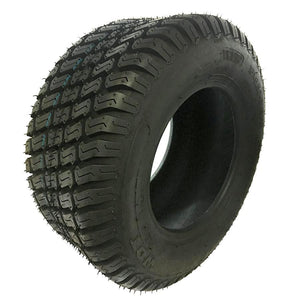 16x6.50-8 4PLY Turf Saver 16X6.50X8 511401 16 650 8