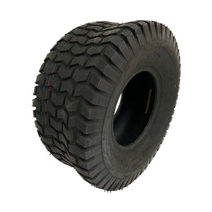 Lawn Tractor Tire 18x8.50-8 4Ply Turf Master Style 18x8.5-8 18x8.5x8