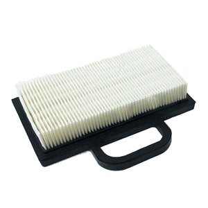 Air Filter Briggs and Stratton 499486S, 499486, 33926, MIU11286