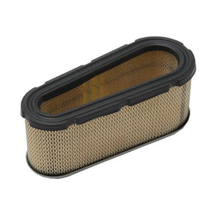Air Filter Briggs and Stratton 496894, 496894S, 493909