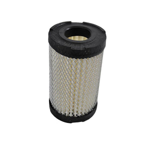 Air Filter Tecumseh 63087A, 33342, 35066, LG491588JD, 30-301