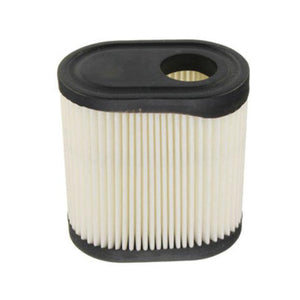 Air Filter Tecumseh 36905 - Toro Craftsman Replacement