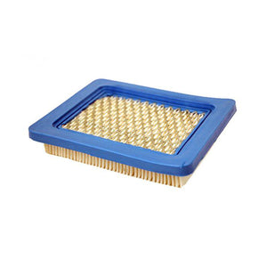Air filter Briggs Stratton 399959 491588 491588S 5043