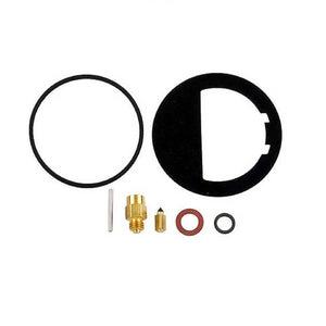 Carburetor Overhaul kit Kohler 2575701-5 K90 K91 K301 K321 K482