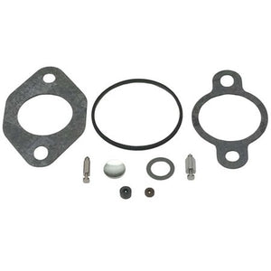 Carburetor Repair Kit for Kohler 12 757 01-S
