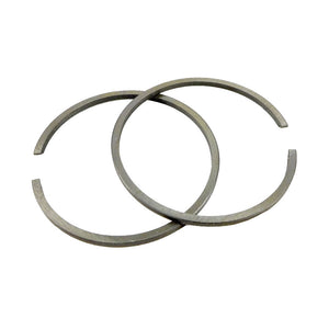 Piston Ring Set - 34mm x 1.5mm