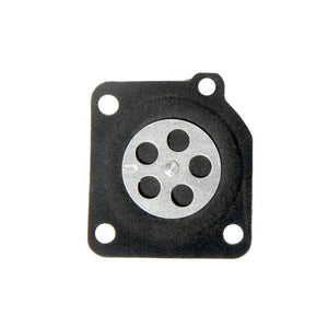 Zama C1U Metering Diaphragm, Replaces A015010.
