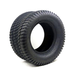 Tire 18x9.50-8 Super Turf 4Ply 18x9.5x8, 105000870B1 24391013 160-417