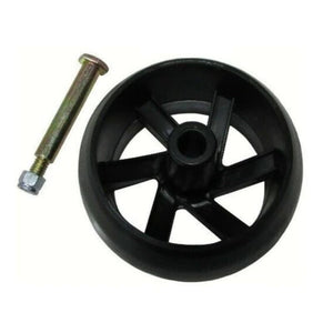 Deck Wheel 133957 734-3058B AM116299 M84690 532133957 03471700 1120677