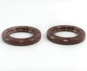 Oil seal - HONDA GX340/ GX390  - Replaces OEM 91201-ZE3-004
