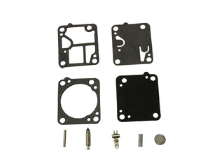 Carburetor Overhaul kit RB-19