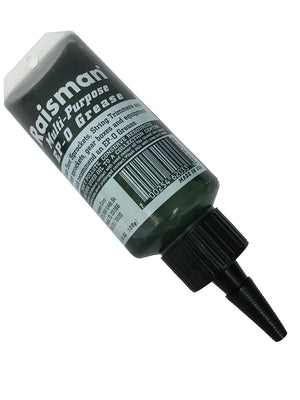 Multi-Purpose Grease EPO Sprocket - 4.25 fl. oz. (125grs)