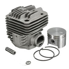 Cylinder Kit 49mm - Stihl TS400 - Replaces OEM 4223 020 1200