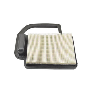 Air Filter Kohler 2008306 20 083 02 SV470S SV620 Toro 98018 LTX1040