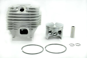 Cylinder Kit 52mm - Stihl MS381 - Replaces OEM 1119 020 1204