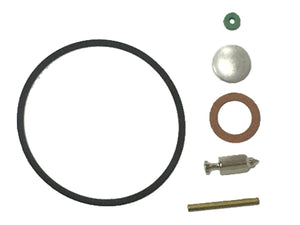 Carburetor Overhaul kit - WALBRO K11-LMR
