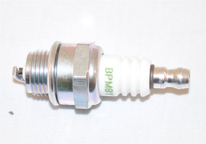 Spark Plug - Echo -Replaces OEM  NGK BPM8Y
