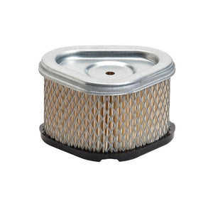 Air Filter - Kohler 12 083 05, AM121608, AM123553, GY20574