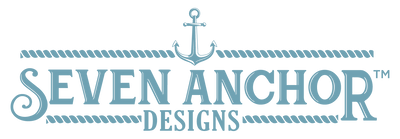 Seven Anchor Designs