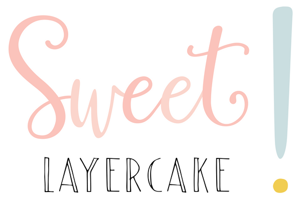 Sweetlayercake