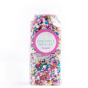 Sweetapolita Sprinkles – Sweetlayercake