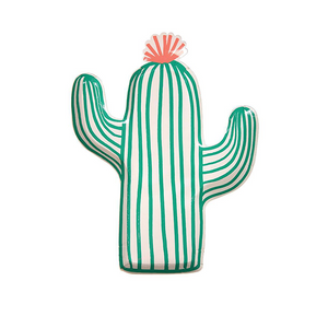Cactus Party Supplies