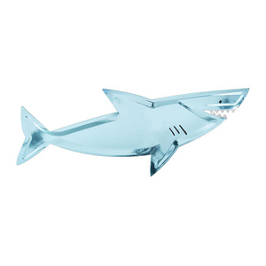 Shark Party Supplies