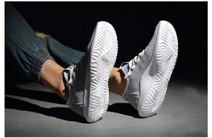 AirLight Mesh Sneakers™ - Trendiscovery