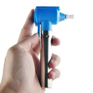 Dental Polisher Stain Remover Tool - Trendiscovery