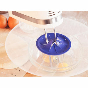 Egg-Whisks Bowl Cover - Trendiscovery