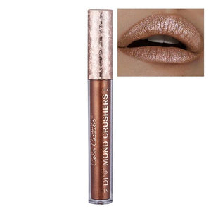 Crystal Lip Gloss - Trendiscovery