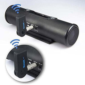 Bluetooth Car Kit Adapter - Trendiscovery