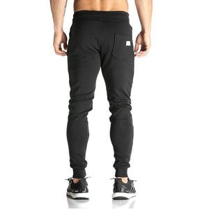 FitSweat Jogger - Trendiscovery