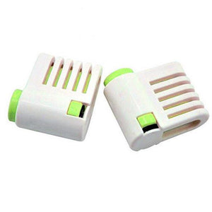 5 Layers Cake Slicer (2PCS) - Trendiscovery
