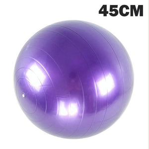 Fitness Ball - Trendiscovery
